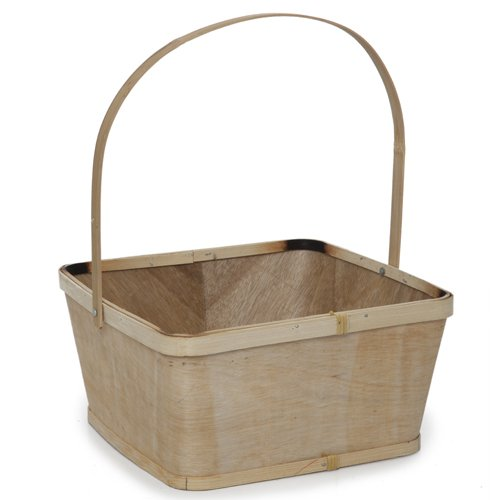 paintable-square-handle-basket-large