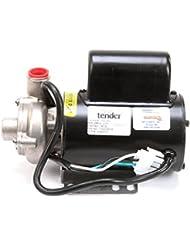 Glastender 01001270 Water Recirculating Pump