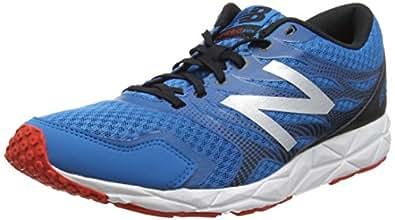 New Balance 590, Zapatillas de Running, Hombre, Azul (Blue 400), 40 EU