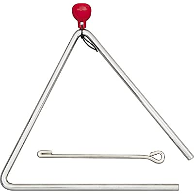 rhythm-band-musical-steel-triangle