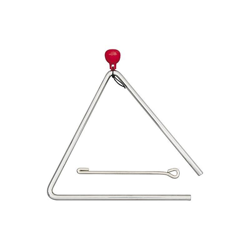 rhythm-band-musical-steel-triangle
