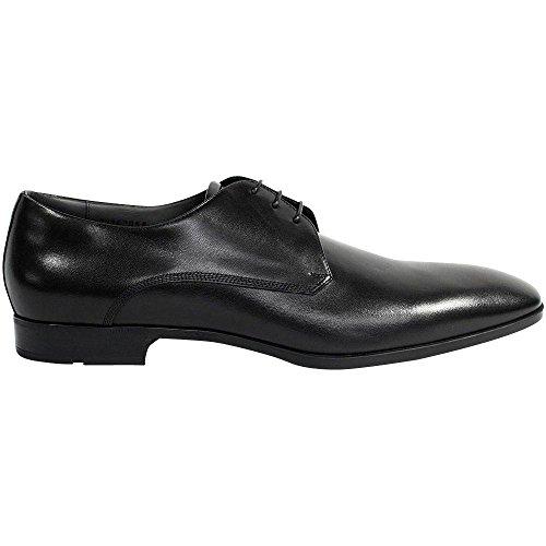 HUGO BOSS - Chaussures - chaussures à lacet boss urbat