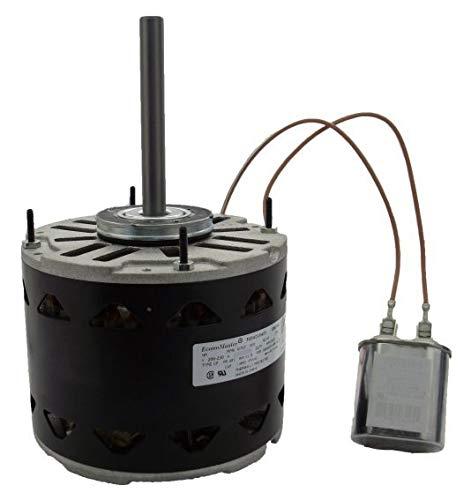 furnace blower 3 4 hp - 6