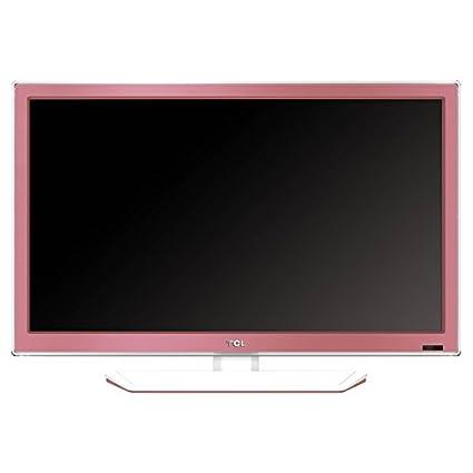TCL 71 cm (28 Pulgadas) - Televisor con retroiluminación LED (HD ...