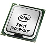 Lenovo 00FK644 Intel Xeon E5-2640 v3 Octa-core (8 Core) 2.60 GHz Processor Upgrade - Socket R3 (LGA2011-3) - 2 MB - 20 MB Cache - 8 GT/s QPI - 5 GT/s DMI - Yes - 3.40 GHz Overclocking Speed - 22 nm - 90 W - 165.7°F (74.3°C) - 1.3 V DC