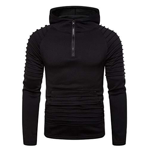 Bestselling Mens Basketball Sweatshirts & Hoodies
