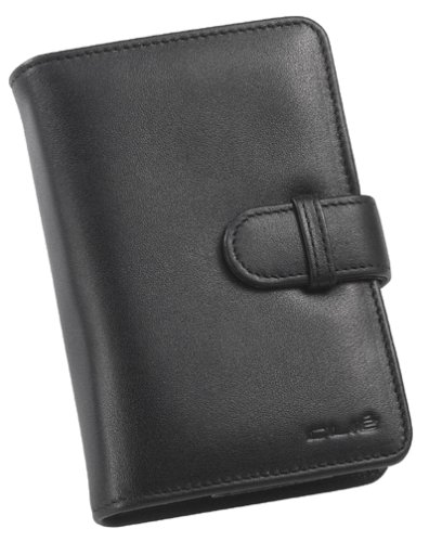 Sony PEGA-USC11 Classic Slim Case for Clie PEG-N Series ()