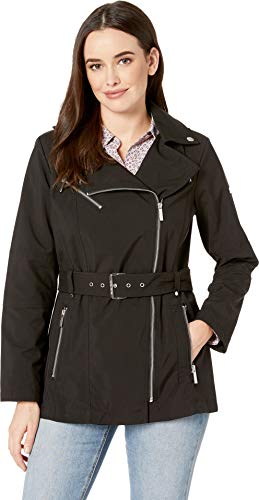 michael-michael-kors-womens-asymmetric-softshell-m524118m-black-x-large