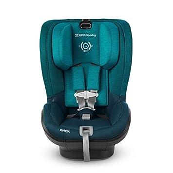 Amazon.com: UPPAbaby 2019 Knox Convertible Car Seat: Baby