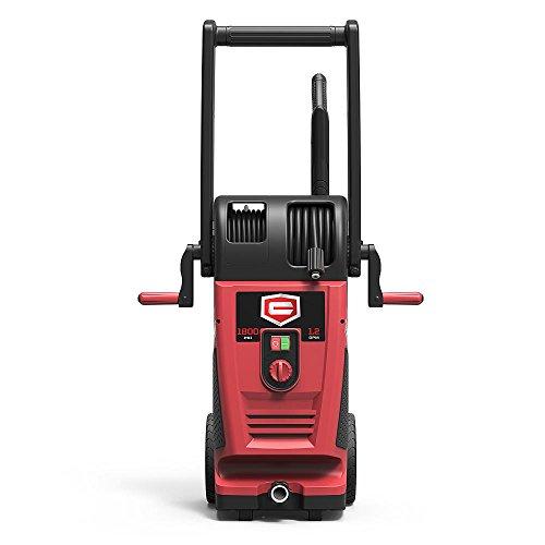 Craftsman CM1800 1800psi 1.2GPM Electric...