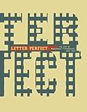Letter Perfect, David Ryan, 0764916157