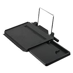 RUIRUI-Car car Desk computer table tray drawer