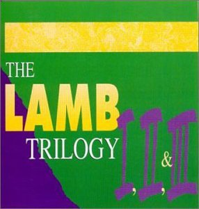 Lamb Trilogy