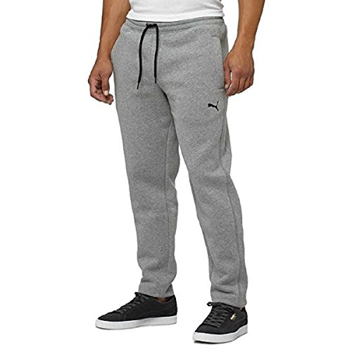 Puma Embroidered Sweatpants - 2