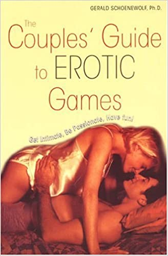 Online erotic couples games not clear