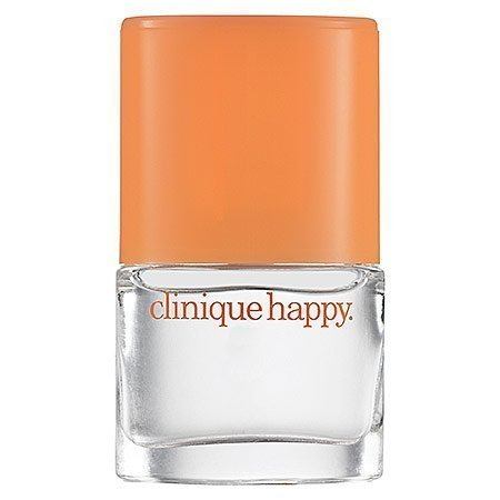 Clinique Happy .14 oz Perfume Spray - Ounce Parfum 0.14