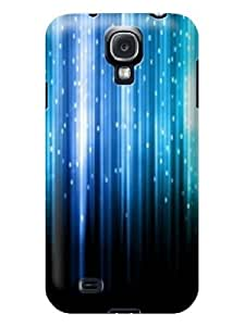 2014 New Style 3D fashionable pictures Print Design for SamSung Galaxy s4 TPU Hard Plastic Case