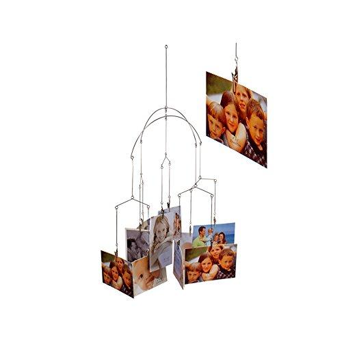 Truu Design Cherish Hanging Photoclip