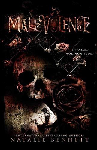 Malevolence (Dahlia Saga)