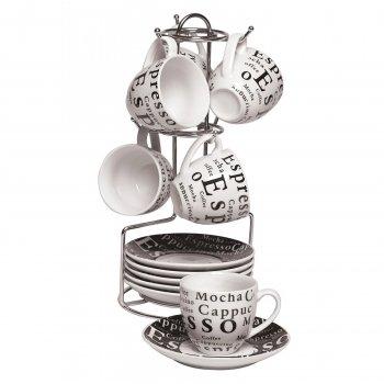 espresso coffee cups - 3