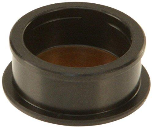 Ishino W0133-1642595-ISH Cam Plug