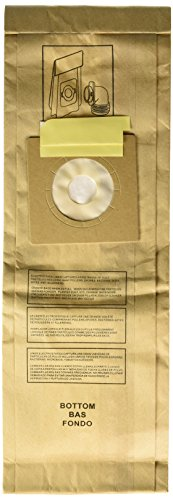 Envirocare Technologies Micro Filtration Vacuum bags, Kirby Generation Series 9 bags