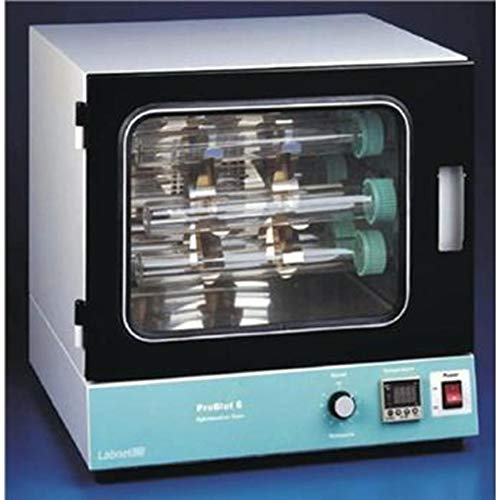 Labnet H1200A-230V-EU Problot 12 Hybridization Oven, 230V