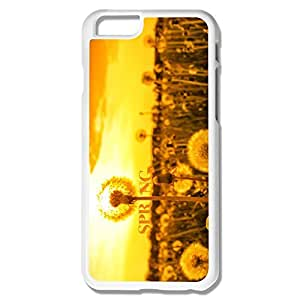 Section Full Protection Manipulation IPhone 6 Case For Family