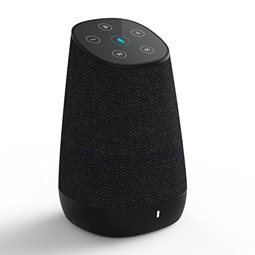 COWIN DiDa with Amazon Alexa Bluetooth Speakers