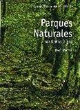 Parques naturales - 40 rutas a pie (E.H. En El Bolsillo)