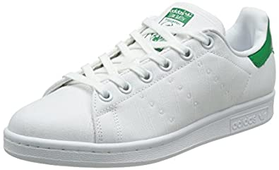 new style 9fdc6 90af1 netherlands adidas stan smith canvas 47601 22fd5