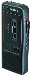 Sony BM575 Portable Microcassette Dictator