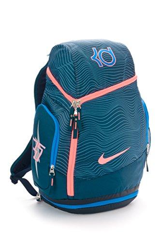 kd nike backpack