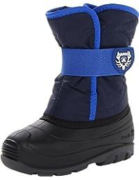 Kamik Kid's Snowbug3 Boots