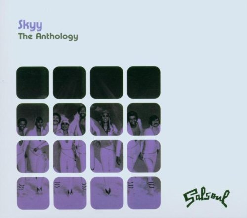 anthology-by-skyy