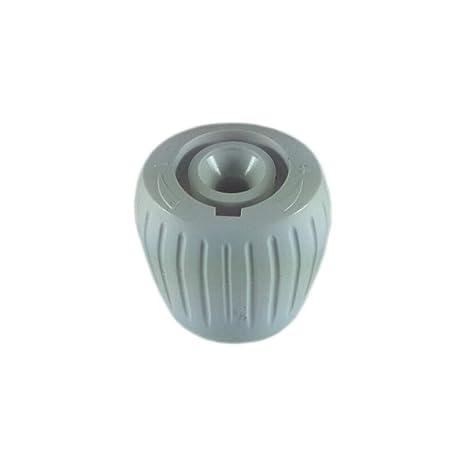 acquastilla 111135/asas para v/álvulas Radiador