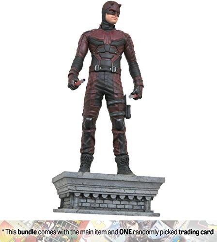 Ironman Statue Avengers New (Netflix Daredevil: ~11