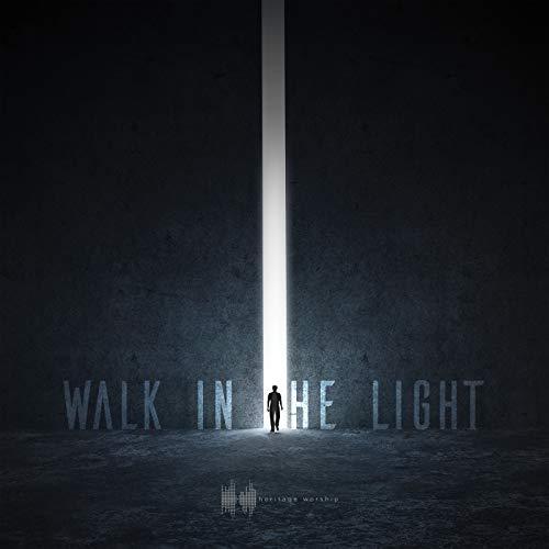 (Walk in the Light)