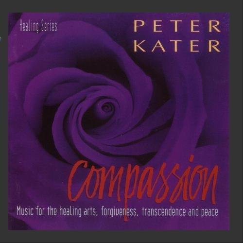 UPC 634461104023, Compassion
