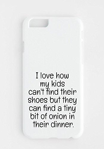 Onion Dinner - 7