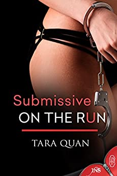 Submissive on the Run (1Night Stand): Carnivore Club by [Quan, Tara]