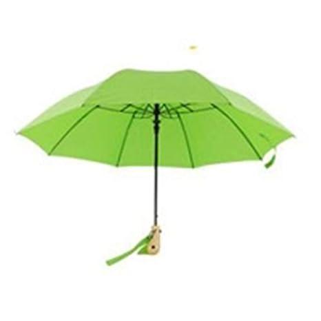 Wsxxnhh 2018 Paraguas Pareja De Moda 20% DE Descuento Paraguas De Cabeza De Pato Automático