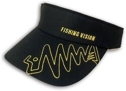 ビジョン 釣り