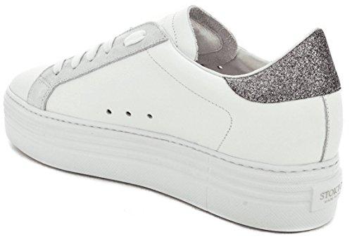 Stokton Stokton Gymnastique Femme de Gymnastique de de Gymnastique Chaussures Chaussures Chaussures Femme Stokton xqt0X7T8w