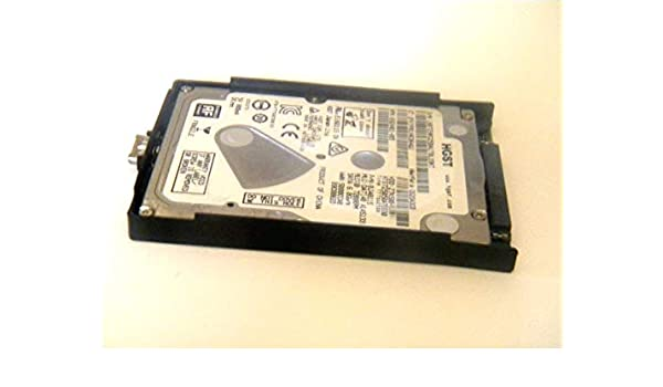 "Lenovo Thinkpad T440 T450 T460 320GB SATA 2.5/"" 7200pm Hard Drive with Caddy"