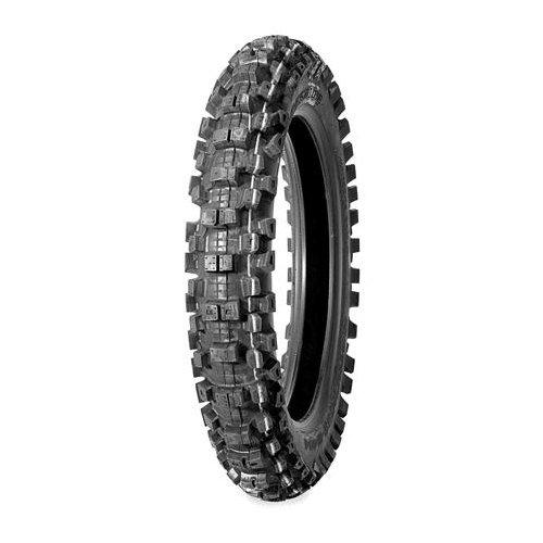Bridgestone M404 Motocross Rear Tire 70/100-10