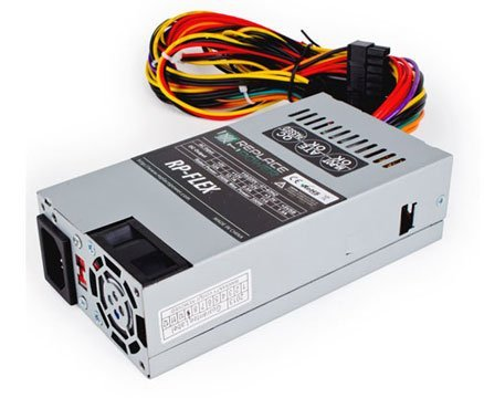 Flex Atx Power 320watt - 2