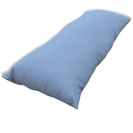 Tuduo colchón Plegable para Niños Gris Elegante, cómodo y Simple colchones Cuna Camas y Accesorios: Amazon.es: Hogar