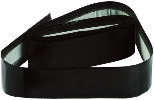 Gamma Hi-Tech Replacement Grip, Black