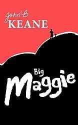 Big Maggie